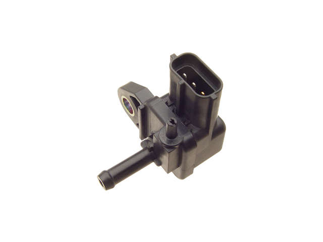 MAP Sensor