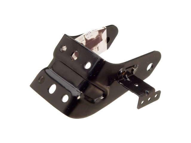 Motor and Transmission Mount Bracket