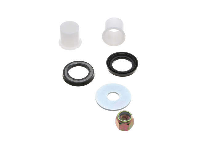 Idler Arm Repair Kit