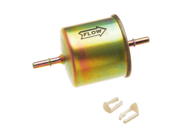 Fuel Filter