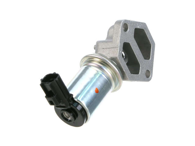 Idle Control Valve