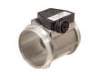 Picture of Mercedes Benz 500SL Mass Air Flow Sensor - 12-month Or 12,000-mile Warranty