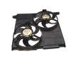 Picture of Jaguar XJ8 Auxiliary Fan - Sold Individually