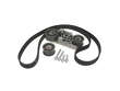 Picture of Saab 9000 Timing Belt Kit - Kit