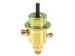 Picture of Mercedes Benz 300SL Fuel Pressure Regulator - 12-month Or 12,000-mile Warranty