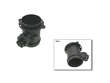 Picture of Mercedes Benz SL600 Mass Air Flow Sensor - 12-month Or 12,000-mile Warranty