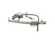 Picture of Audi 4000 Window Regulator - New