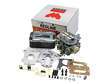 Picture of Toyota Tercel Carburetor Kit - Kit