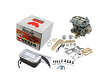 Picture of Mitsubishi Montero Carburetor Kit - 12-month Or 12,000-mile Warranty