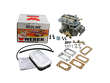 Picture of Suzuki Samurai Carburetor Kit - Kit