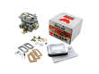 Picture of Ford Courier Carburetor Kit - 12-month Or 12,000-mile Warranty