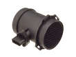 Picture of BMW X5 Mass Air Flow Sensor - Sold Individually