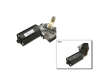 Picture of Audi S6 Wiper Motor - New