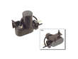 Picture of Volkswagen Passat Cruise Vacuum Pump - 12-month Or 12,000-mile Warranty