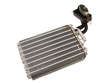 Picture of Mercedes Benz 300TD A/C Evaporator - 12-month Or 12,000-mile Warranty
