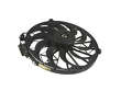 Picture of BMW 850i Auxiliary Fan - 12-month Or 12,000-mile Warranty