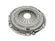 Picture of Audi TT Quattro Pressure Plate - 12-month Or 12,000-mile Warranty
