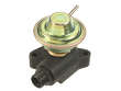 Picture of Mercedes Benz 190E EGR Valve - 12-month Or 12,000-mile Warranty