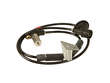 Picture of Mercedes Benz 300SEL Speed Sensor - 12-month Or 12,000-mile Warranty