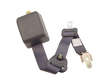 Picture of Toyota Tacoma Seat Belt - 12-month Or 12,000-mile Warranty