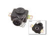 Picture of BMW 535i Throttle Switch - 12-month Or 12,000-mile Warranty