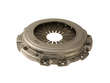 Picture of Acura Legend Pressure Plate - Direct OE Replacement