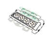 Picture of Saab 9000 Engine Gasket Set - Set
