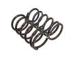 Picture of Jaguar XJ12 Coil Springs - Front