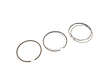 Picture of Jaguar XJ12 Piston Ring Set - Sold Individually