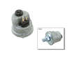 Picture of Mercedes Benz 500SL Oil Pressure Switch - 12-month Or 12,000-mile Warranty