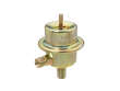 Picture of Mercedes Benz 500SEL Fuel Pressure Damper - Direct OE Replacement