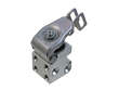 Picture of Volkswagen Cabrio Brake Proportioning Valve - Sold Individually