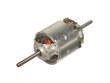Picture of Mercedes Benz 190D Blower Motor - Sold Individually