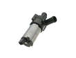 Picture of Volkswagen Jetta Auxiliary Water Pump - 12-month Or 12,000-mile Warranty