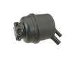 Picture of Jaguar Vanden Plas Power Steering Reservoir - Sold Individually