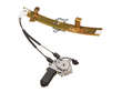 Picture of Mitsubishi 3000GT Window Regulator - Power