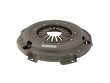 Picture of Honda Prelude Pressure Plate - Sold Individually