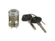 Picture of Mercedes Benz 600SL Ignition Lock Cylinder - 12-month Or 12,000-mile Warranty