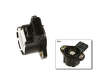 Picture of Lexus ES250 Throttle Position Sensor - Sold Individually