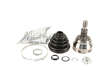 Picture of GKN Drivetech CV Joint Kit