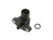 Picture of Acura TL MAP Sensor - 12-month Or 12,000-mile Warranty