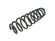 Picture of Acura Legend Coil Springs - Front, Driver Side