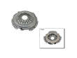Picture of Subaru Forester Pressure Plate - Sold Individually