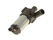 Picture of Volkswagen Jetta Auxiliary Water Pump - Sold Individually