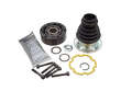 Picture of Volkswagen Golf CV Joint - 12-month Or 12,000-mile Warranty