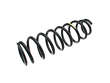 Picture of Acura Legend Coil Springs - Front, Passenger Side