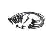 Picture of Ford E-150 Econoline Club Wagon Spark Plug Wire - Set