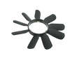 Picture of Mercedes Benz ML320 Fan Blade - Sold Individually