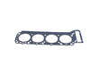 Picture of Mercedes Benz 400SE Cylinder Head Gasket - Sold Individually