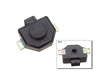 Picture of BMW 325i Throttle Switch - 12-month Or 12,000-mile Warranty